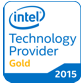 Intel-gold-badge