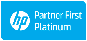 Platinum_Partner_First_Insignia