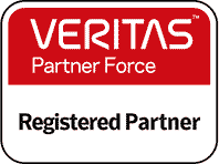 Veritas-Partner-Registered-Logo